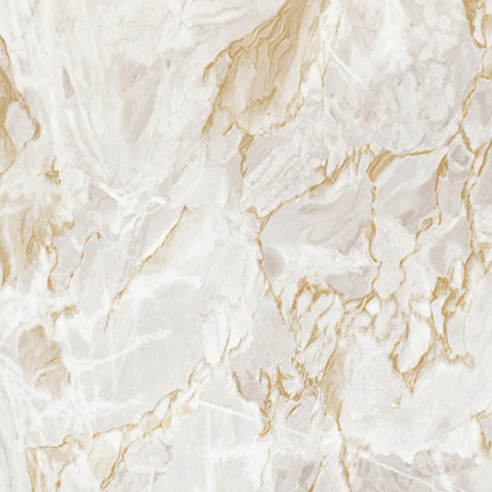 Pearl Marble